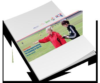 sport-coach-uk