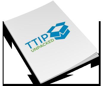 ttip-unpacked-logo