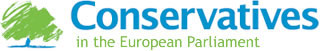 Conservatives in Europe logo