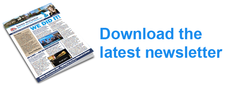 Download the latest newsletter
