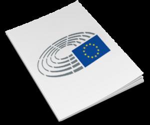 eu-report
