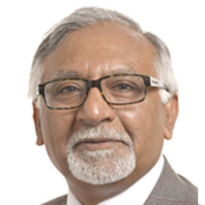 Amjad-Bashir-MEP