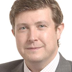 Andrew-Lewer-MEP