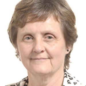 Anthea-McIntyre-MEP