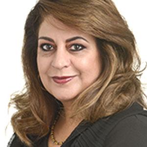Baroness-Nosheena-Mobarik-MEP