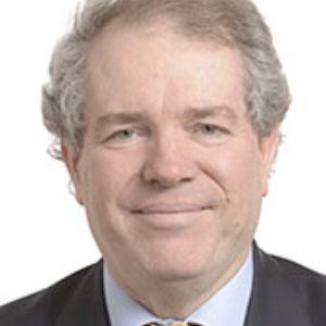 Charles-Tannock-MEP