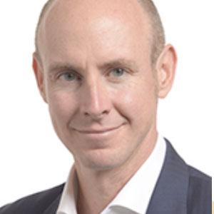 Daniel-Hannan-MEP