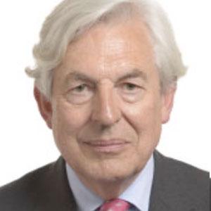 Geoffrey-Van-Orden-MEP