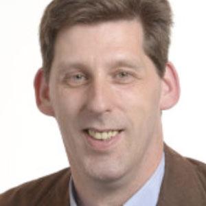 Ian-Duncan-MEP