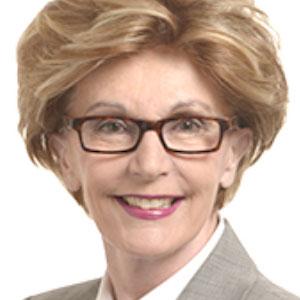 Jacqueline-Foster-MEP