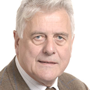 James-Nicholson-MEP