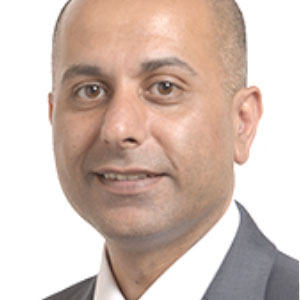 Sajjad-Karim-MEP