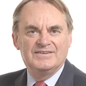 Timothy-Kirkhope-MEP
