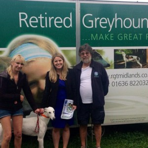 At-the-Retired-Greyhound-Trust