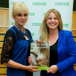 Compassion-in-World-Farming's-event-on-Pig-Welfare-in-the-EU