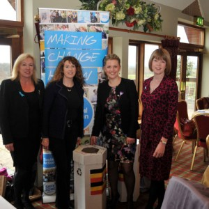 Conservative-Womens-Organisation-Conference