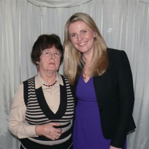 Emma-at-European-Dinner-in-Hucknall-4