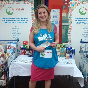 Emma-at-Tesco-Fareshare-July-2013-Large