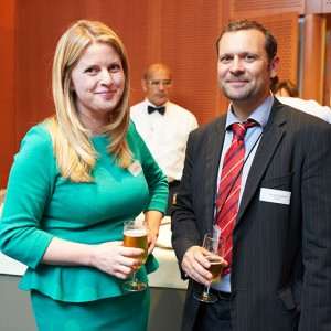 Emma-speaking-at-the-European-Parliament-Beer-Club-Reception-2