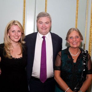 Emma-with-David-Campbell-Bannerman-and-Anna-Rosbach