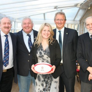 Glossop Rugby Club Photo2