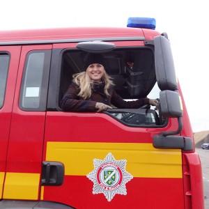 Lincs-Fire-Service---3