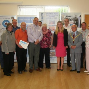Market-Deeping-Community-Centre-Photo-1