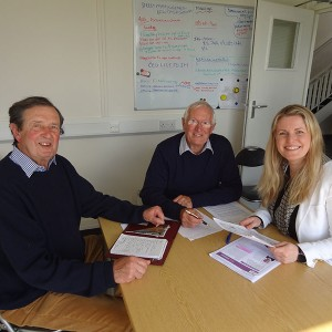 Meeting-about-Broadband-in-Wollaston