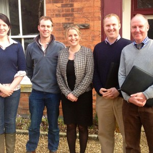NFU-Meeting-in-Leicestershire---CAP-Reform