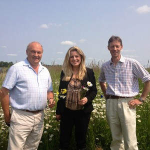 With-Andrew-Pitts-(Farmer)-and-Graham-from-BASF
