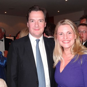 With-George-Osborne-at-Rushcliffes-Dinner
