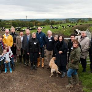 derbyshire-open-farms
