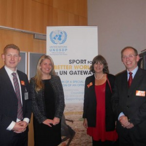 emma-hosts-UN-sports-conference