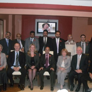 jammu-kashmir-conference