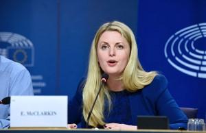 Emma-McClarkin-MEP-in-EP
