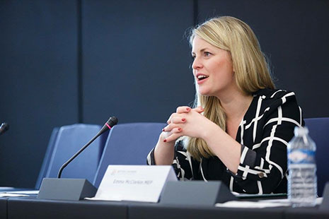Emma-McClarkin-MEP